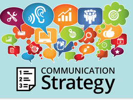 Create a communication plan for your business
