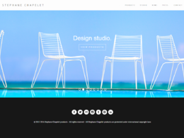 Add new functionality in your Squarespace website