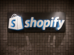Do customization and fIx bug in Shopify