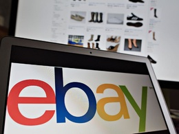 Upload 100 products on ebay