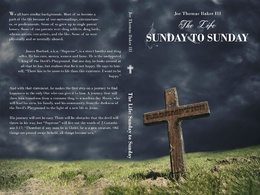 Design book/ebook cover with 3D render & unlimited revisions