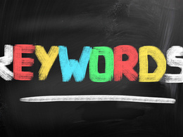 (50% OF) produce 300 words of keyword optimised, SEO friendly content for any purpose