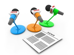 Provide a 1 minute British male or female voice-over recording