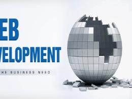 Develop responsive websites