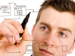 Design your Database on MySQL Benchmark Oracle Modeler or ERWIN