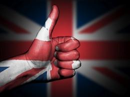 Add 300 UK facebook fanpage likes