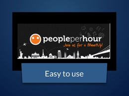 Promote your business with important features and product via interactive video