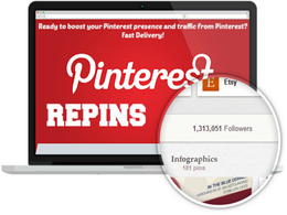 Drive 440 USA base Pinterest Repins
