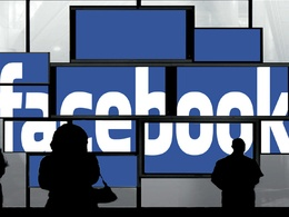 Provide  1500 facebook shares to get your website viral