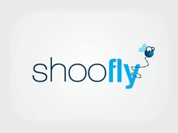 Create 2 awesome Logo design for your Company within 48 hours