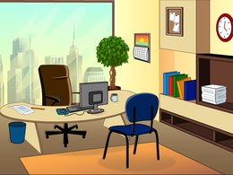 Assist you for 1 hour of data entry, admin work & internet research