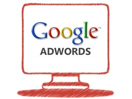 Restructure your AdWords PPC account & help it drive more customers to your website