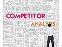 Give Full SEO Analysis on Your Competitor Sites