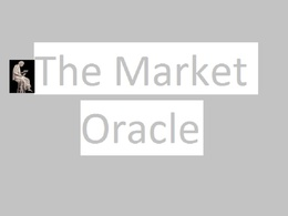 Feature your financial trading brand on MarketOracle.co.uk (PR 5, DA 55, PA 62)