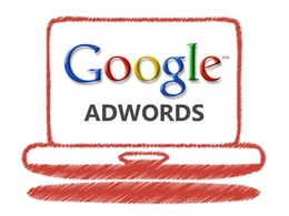 Optimise your AdWords PPC campaigns for improved ROI.