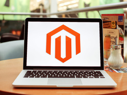 Upload 500 products on Magento site