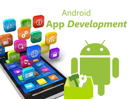 Build Android App