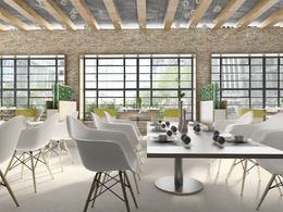 Design your Interior