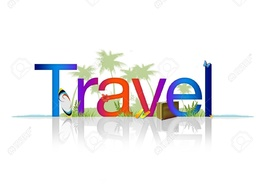 Create a great travel article and then translate into Polish/German
