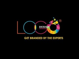 Design outstanding and catchy logo