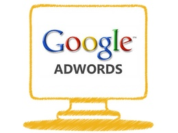 Set up + Optimise the best possible Google Ads PPC campaigns