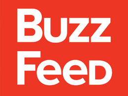 Write and publish an awesome Buzzfeed article featuring your service