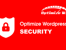 Optimize WordPress Security and Fix Hacked Sites