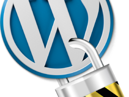 Secure the HELL out of your WordPress site