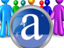 Deliver 100000 worldwide fast website visitors traffic