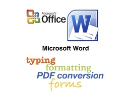 Document Formatting - Make Your Documents Look Amazing!