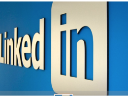Write and post 5 amazing Linkedin recommendations for your profile.