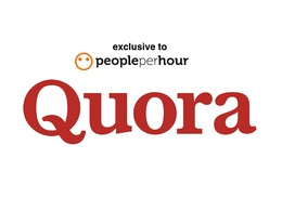 Write and publish 500words for Quora blog