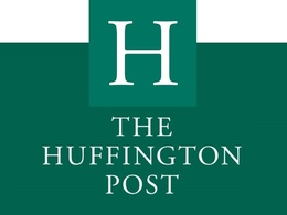 Publish a Guest Post on Huffington Post - DA 94