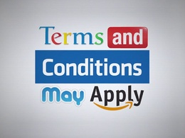 Prepare your Website Terms & Conditions or Privacy Policy