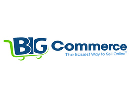 Create & design BigCommerce store as per your requirements