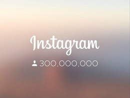 Skyrocket Instagram Marketing (Organic Growth + Targeted Followers)