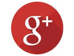 Add 1,000 Google Plus followers to your page or profile