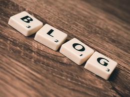 Write a 1000 blog post on any topic