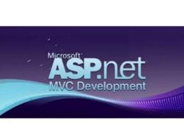 Fix 1 asp dot net mvc issue