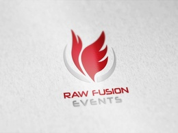 Design Unique, eyecatching and brand Logo and business Card