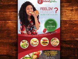 Design Professional Xmas web banner,header,ad,cover