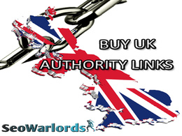 UK Authority Links -3 x PR 3-6 Footer Links From UK domains