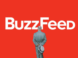 Guest Post on BuzzFeed (DA 92) with a Backlink to your website