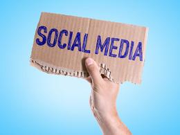 Get 500 Genuine Twitter or Instagram Followers in 48 Hours