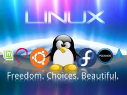 Setup, customize or optimize anything on your Linux based server