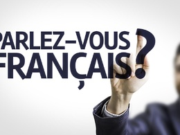 Translate your text from English to French - up to 150 words
