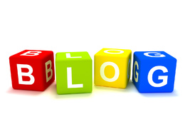 Write a 400 word + blog article on any topic