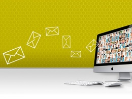 Find 100 direct genuine and active email addresses with info