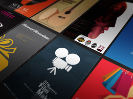 Design flyers & posters
