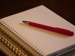 Write you a professional job advert / job description (recruitment specialist)